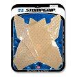 STOMPGRIP(ストンプグリップ):トラクションパッド タンクキット S1000RR 15 55-10-0107