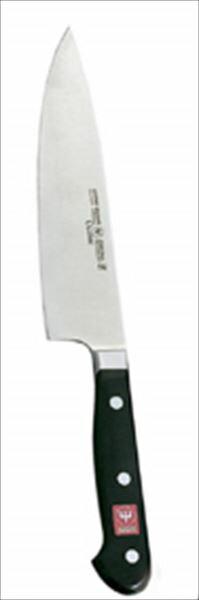 ドライザック:ヴォストフ スペシャルグレード 牛刀 4582-18SG 厨房用品