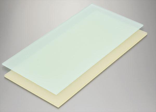 スギコ産業:ニュータイプ 衛生まな板 板厚8mm A寸 ブルー 厨房用品