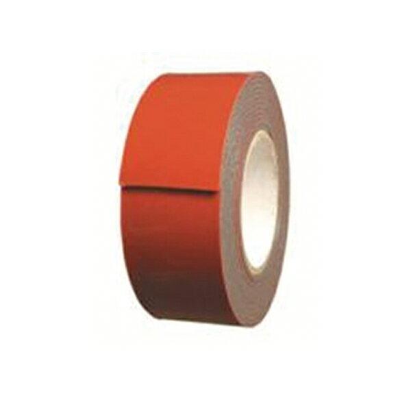フジックス:超強力両面テープ 1.7m 5巻 PT751