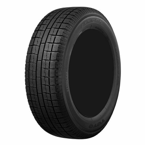 TOYO TIRES(トーヨータイヤ):GARIT タイヤ G5(ガリット ジー・ファイブ) ホイール 195/60R15 15インチ [4本セット]:イチネンネット 車【ポイント10倍】タイヤ4本セット