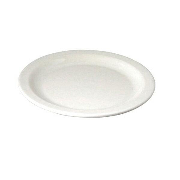 メラミン食器メラミンプレート軽くて丈夫メラミン丸皿小20cmメラミン小皿20cm・メラミンケーキ皿