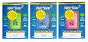 人用 おねしょモニター「ウェットストップ3」 日本総代理店直送・同梱不可 下取り、無料の� 検・清掃・整備など特典付き 詳しくはパッケージ内案内書参照 [WS3-ST]