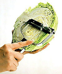 Professional peeler new idea company for business use