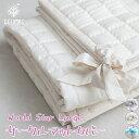 ショッピングベビーサークル ベビーサークル用 キルティング マットカバー Ggumbi World Star Large専用カバー 敷きパッド 赤ちゃん ベビー洗い替え キルティングマット キルティングシーツ 北欧 はいはい お昼寝 おしゃれ 洗える 清潔 韓国