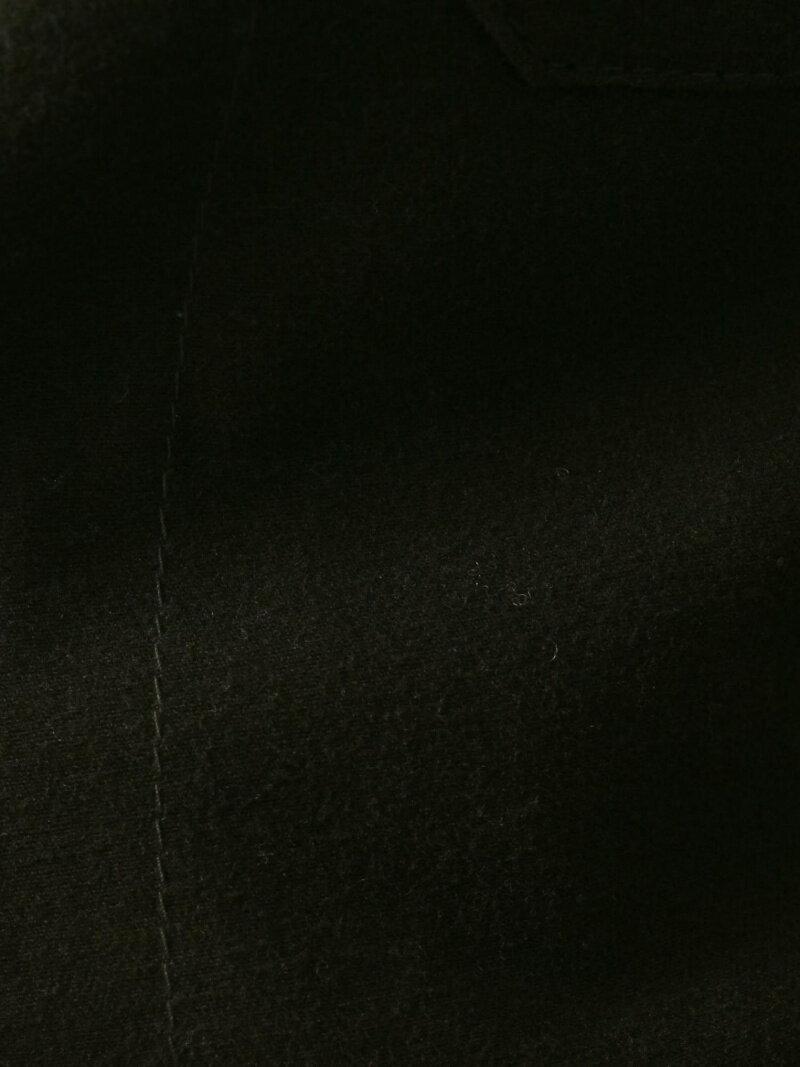 coen メンズ コート/ジャケット コーエン coen SMITH別注起毛ショップコート コーエン コート/ジャケット【RBA_S】【RBA_E】