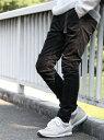 【SALE/46%OFF】coen 【先行販売】ストレッチスキニーコーデュロイクライミングパンツ コーエン パンツ/ジーンズ【RBA_S】【RBA_E】