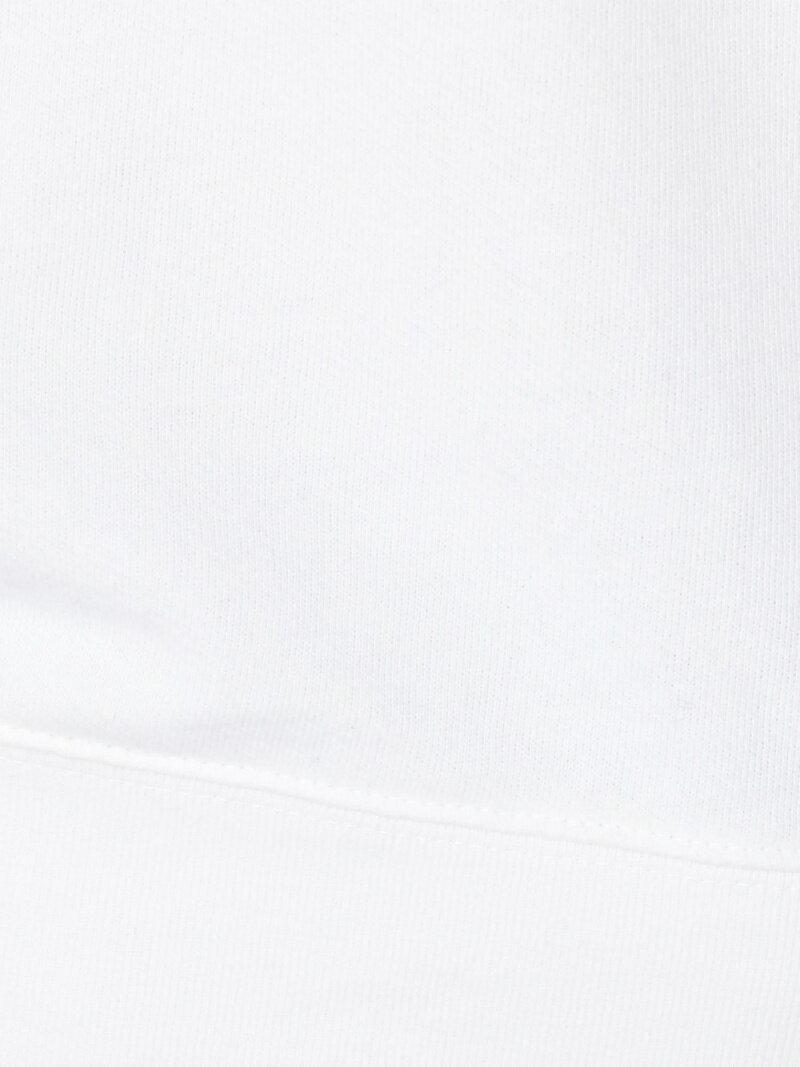 coen メンズ カットソー コーエン coen PARKIES(パーキーズ)HALLOWEENパーカー コーエン