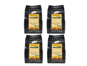 スペシャルティコーヒー ブラジル モンテアレグレ コーヒー
