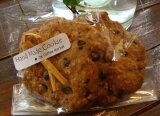 パティシエの手作りクッキー チョコチップクッキー