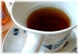 【ラージサイズ】【送料無料】甘+酸 ファン御用達コーヒー豆 セット  400g×4種類【HLS_DU】