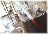 キリマンジャロ100%アイスコーヒー ◆200g当店アイスコーヒー人気NO.1!芳醇で薫り高く、穏やかなコクと甘みのあるアイスコーヒー【イタリアンロースト】