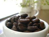 224℃ダークローストブレンド 200g -224℃ Dark Roast Blend-カプチーノなどのアレンジコーヒーにオススメ