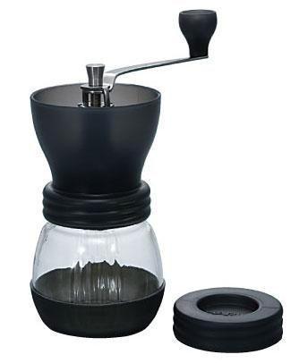 -20% Off hario スケルトンミル MSCS-2TB coffee grinder-skeleton