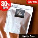 ●【送料無料】【500g】【浅煎り】ケニア マサイ 浅煎り(KenyaMasaiLightRoast)(スペシャルティコーヒー)[C]