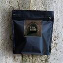 ●【200g】COEブレンド(COE BLEND)(ブレンドコーヒー)(スペシャルティコーヒー)[C][P]