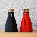 ☆【正規品】eva solo(エバソロ)カフェソロ 1L(コーヒーメーカー)