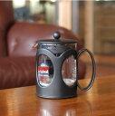 ボダム・ケニア(bodum KENYA)コーヒーメーカー0.5L(フレンチプレス)[S]