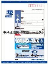 通信事務費(360)