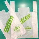 レジ袋(オリジナル)10枚まで無料(注文確認後に0円に修正します)