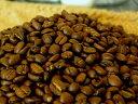 送料無料 コロンビア 100g コーヒー豆各種 コーヒーメーカー/コーヒーミル 手動 電動/ドリッパー/コーヒーポット等で利用可 送料込み お試し コーヒー豆 10P11Mar16 敬老の日