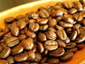 ホンジュラス コーヒー