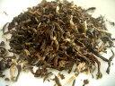 【送料無料】-紅茶- ダージリン / インド(50gx2袋):【YDKG-tk】【smtb-TK】10P03dec10