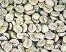 生豆 ブラジル・サントス・サン・マリノ 300g