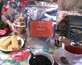 オリジナル紅茶 ケニア 100g【あす楽対応】【HLSDU】