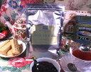 オリジナル紅茶 ロイヤルミルクティー 100g【あす楽対応】【HLS_DU】