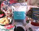 オリジナル紅茶 ミント・ティー 100g
