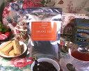オリジナル紅茶 オレンジフレーバー・ティー 100g