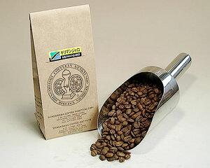 コーヒー キリマンジャロ タンザニア