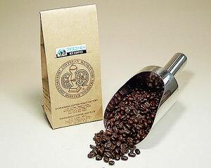 コーヒー フレンチローストアイスブレンドコーヒー