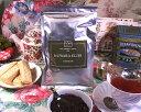 オリジナル紅茶 ヌワラエリヤ 50g【あす楽対応】【HLS_DU】