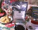 オリジナル紅茶 ダージリン 50g【あす楽対応】【HLS_DU】