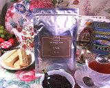 オリジナル紅茶 ウバ 50g【あす楽対応】【HLSDU】