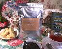 オリジナル紅茶 キーマン 50g