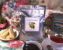 オリジナル紅茶 レモンティー・ブレンド 50g【あす楽対応】【HLS_DU】
