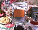 オリジナル紅茶 キャラメル・リージェンシー 50g
