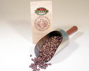 コーヒー バリ・アラビカ インドネシア