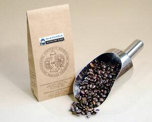 コーヒー フレンチ ローストウォータードリップ・ブレンドコーヒー ダッチコーヒー