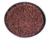オリジナル紅茶 ヌワラエリヤ 100g【あす楽対応】【HLSDU】