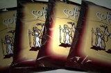 冰咖啡500克× Manpuku福袋自己的路 - 4],除了在一些地区()[4つ選べる!我流アイス珈琲まんぷく福袋 500g×4個【】(一部地域除く)【アイスコーヒー】【P27Mar15】]