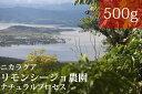 ニカラグアリモンシージョ農園ナチュラルプロセス【500g】