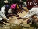 エチオピア モカ シダモウォッシュド【100g】【コーヒー コーヒー豆 珈琲豆】