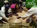 エチオピア モカ シダモウォッシュド【300g】【コーヒー コーヒー豆 珈琲豆】