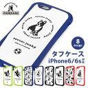 iPhone6s ケース iPhone6 ケース TPU ソフトケース クラウディオ・パンディアーニ(claudio pandiani) soccer junky サッカー 野球 ベースボール ラグビー テニス フレンチブルドック 犬 イヌ アニマル 丈夫なタフケース スマホケース 携帯ケース