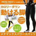Metamax_spats