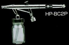 ��HP-BC2P�ۥ��ͥ��ȴ��ĥ������֥饷��0.4mm��¡��ƴ�20ml���۾�˥ϥ��ѥե����ޥץ饹���������֥饷ANESTIWATAMEDEA���ͥ��ȴ��ĥ����٥�CAMPBELL�����֥饷
